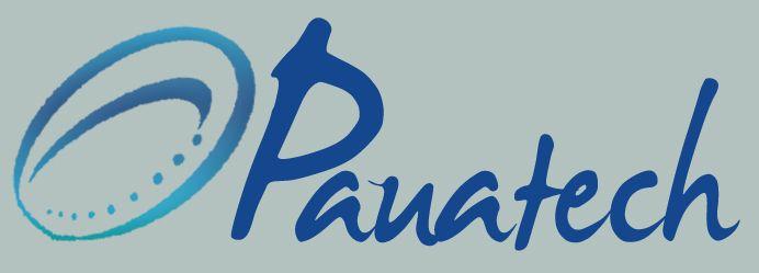 Pauatech